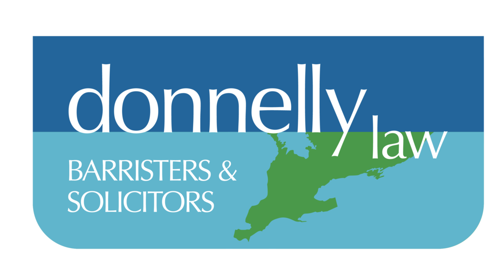 Donnelly Logo Final.png