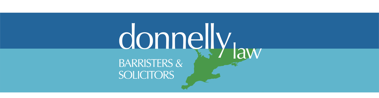 Donnelly Law
