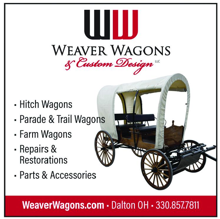 weaver.jpg