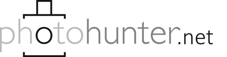 Photohunter.net