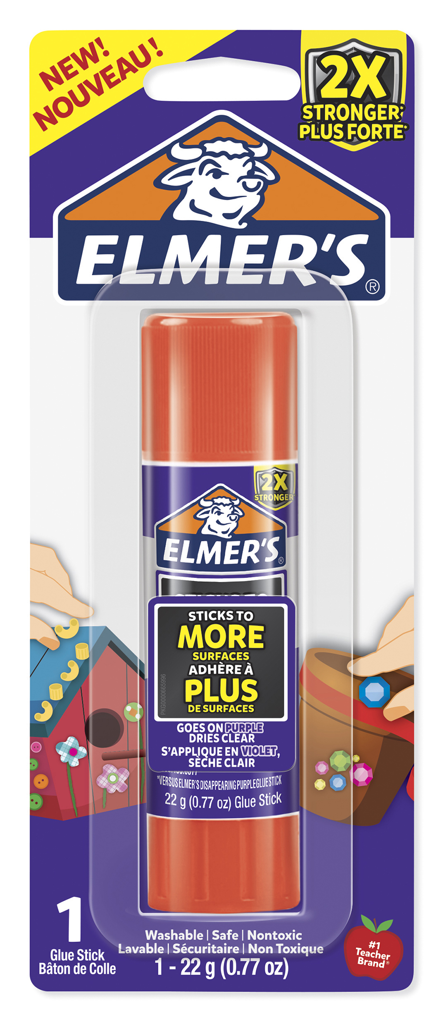 2027003-wace-elmers-glue-stick-1ct-22g-in-pack-1.jpg