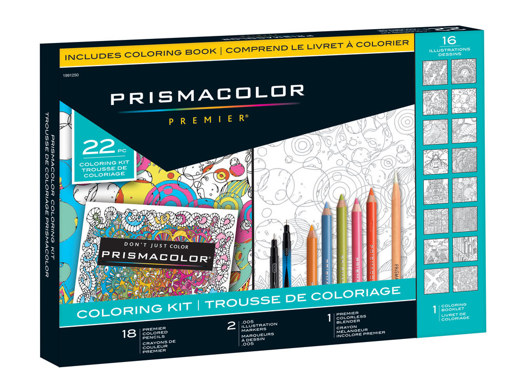 1978739_2001270_PC_Coloring Kit_29pc_Concept_v6_RENDER_FINAL_Front.jpg