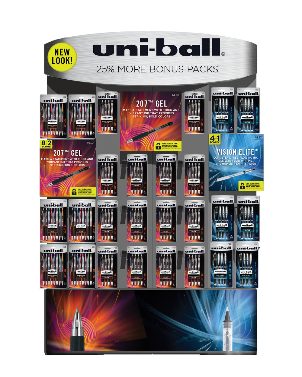 uniball_display1.jpg