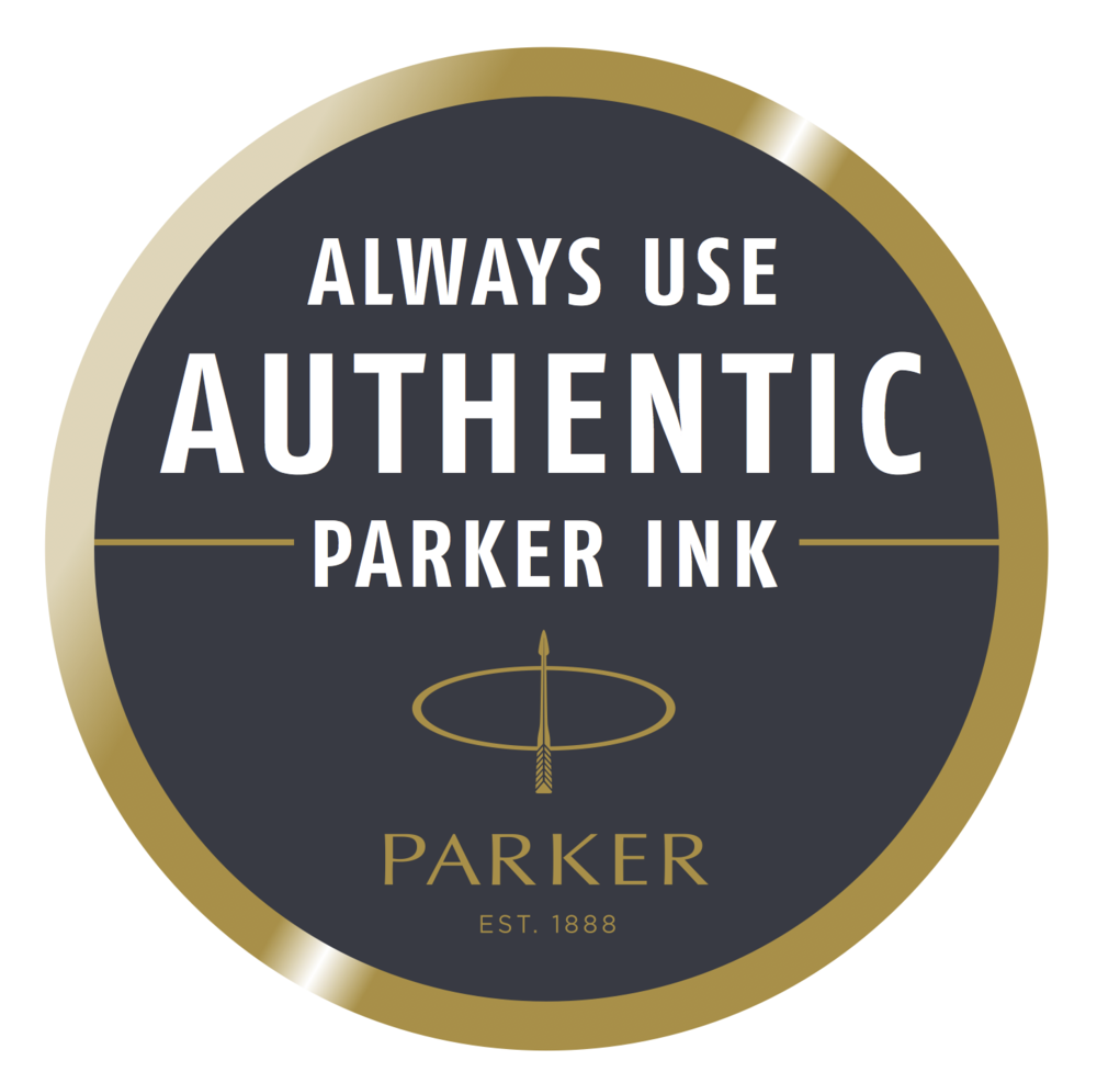 Parker_Authentic_Ink.png