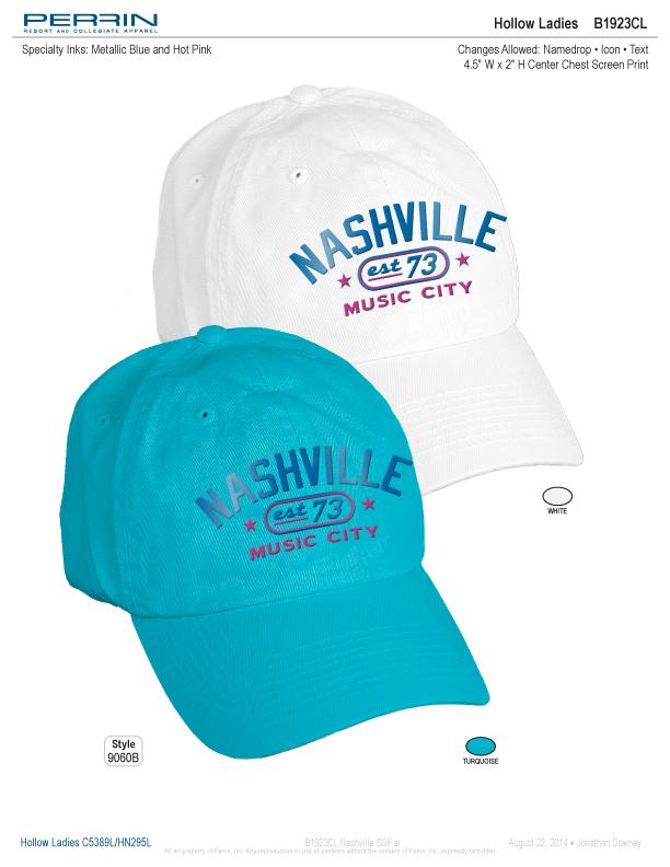 B1923CL-Nashville-GSF.jpg