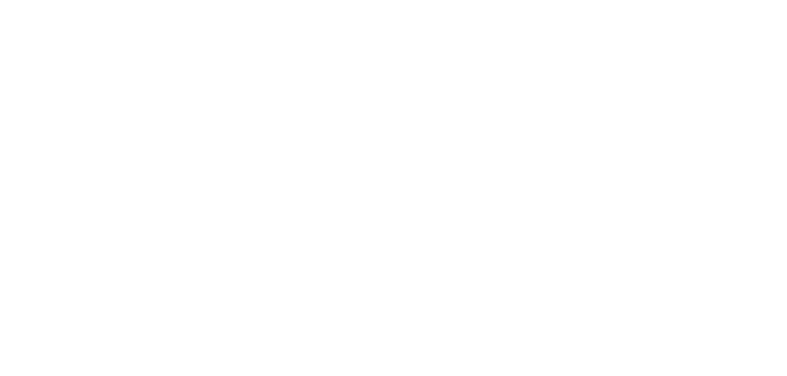ASPIRA OF NEW YORK