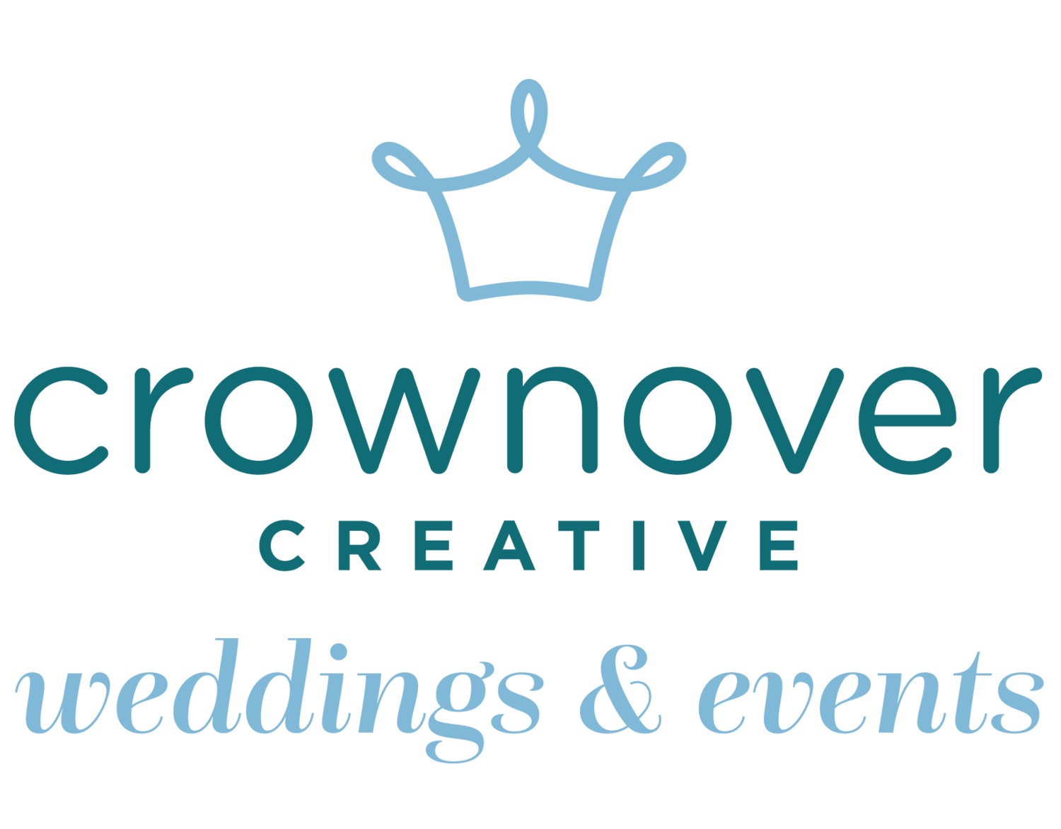 Crownover Creative Events