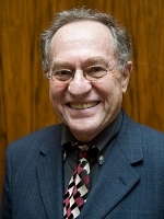 Dershowitz Photo - Gatestone (002).jpg