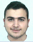 Assaf Zacharia.png