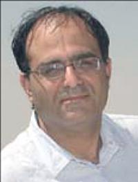 Professor Faur.png