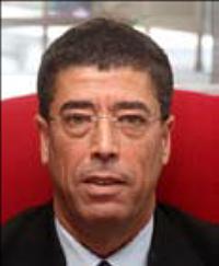 Ahmad Mahajna.png