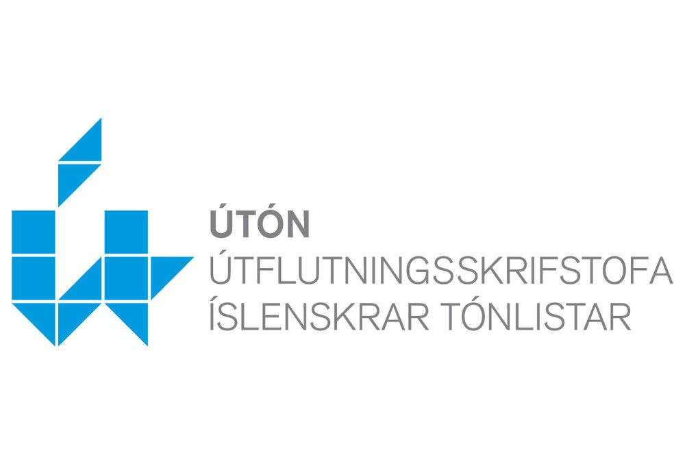 uton_logo copy.jpg