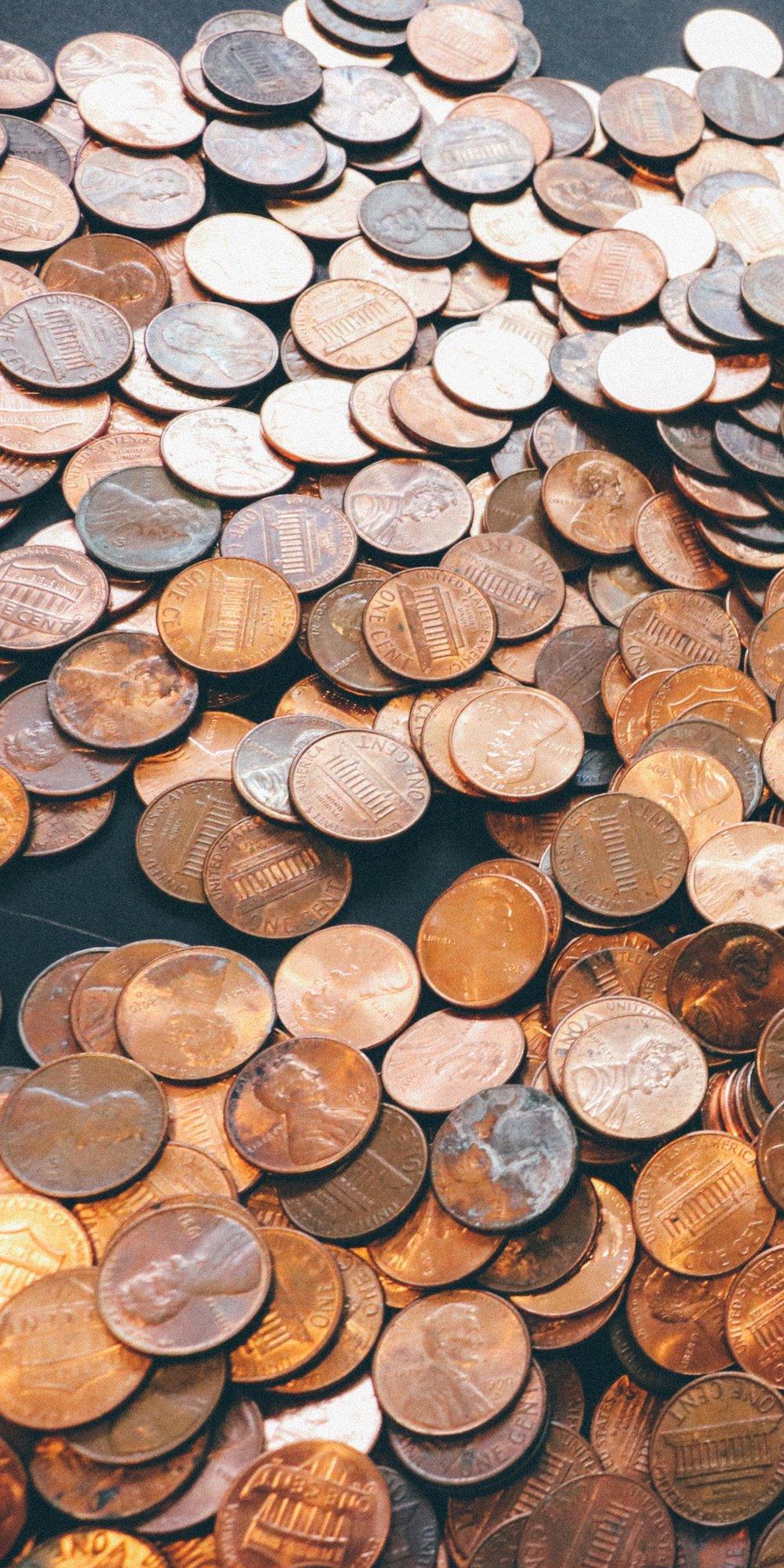 cash-coins-money-259165 [www.imagesplitter.net]-0-0.jpeg