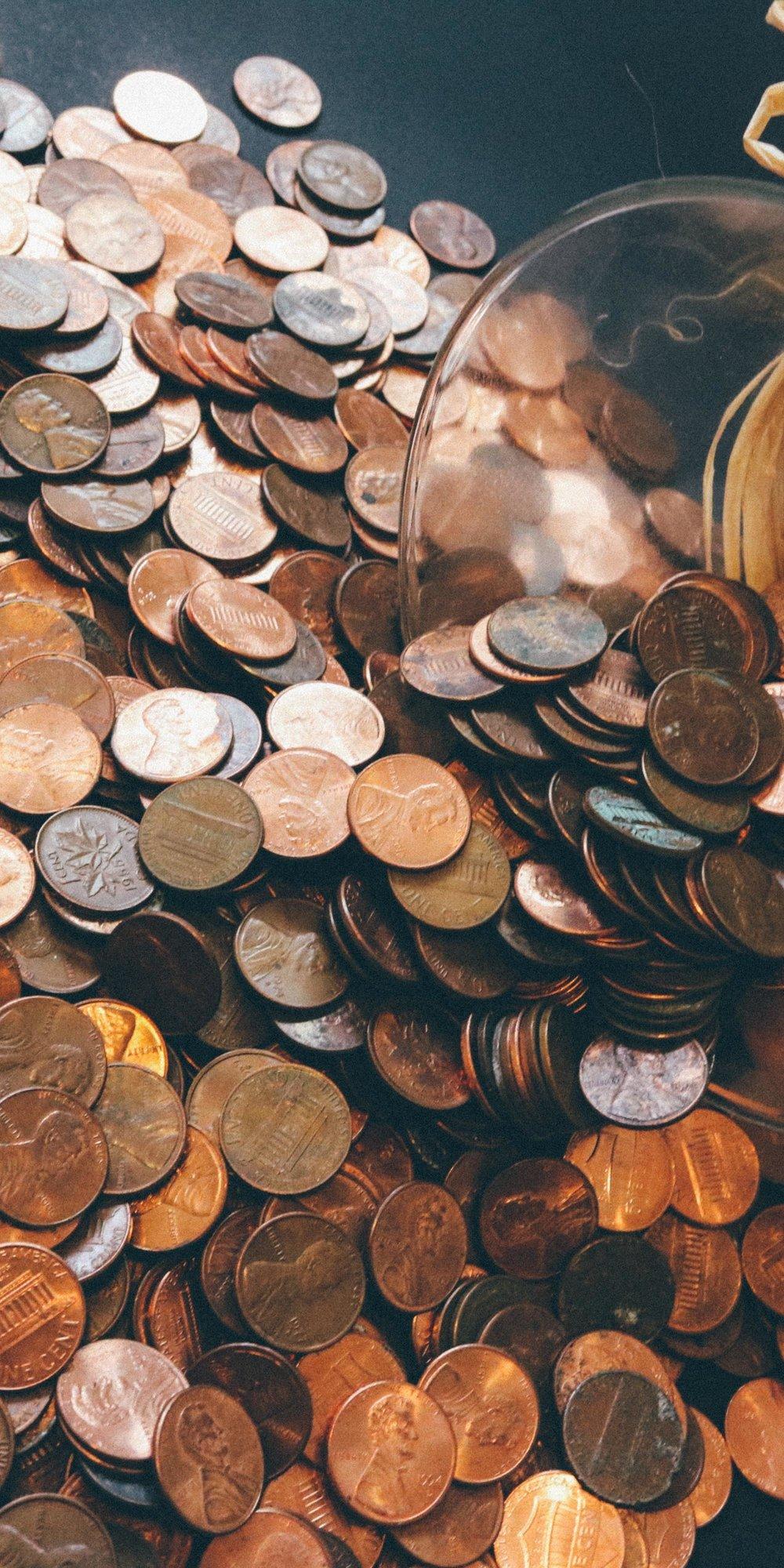 cash-coins-money-259165 [www.imagesplitter.net]-0-1.jpeg