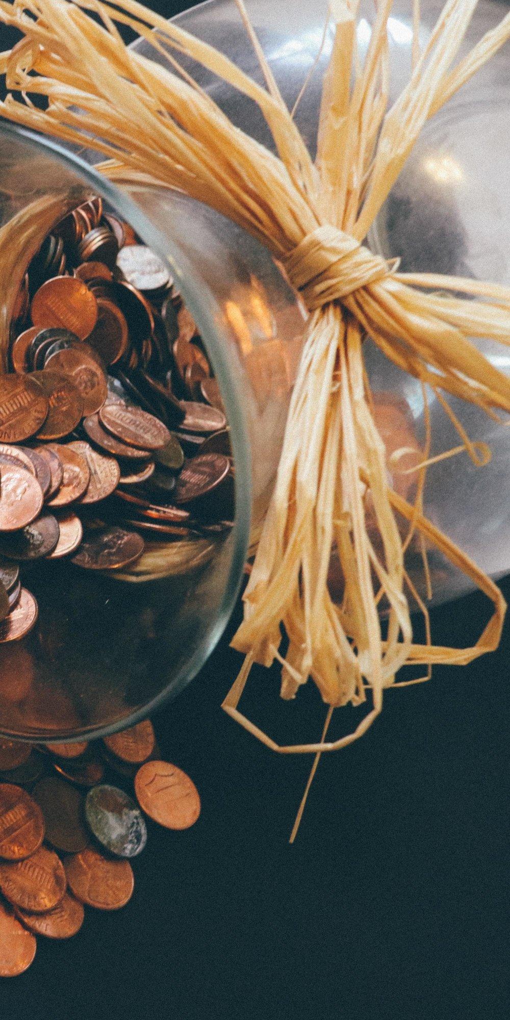 cash-coins-money-259165 [www.imagesplitter.net]-0-2.jpeg