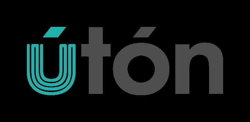 ÚTÓN_7.png