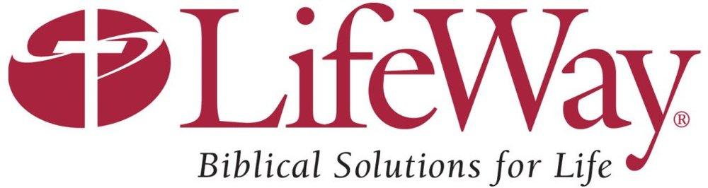 Lifeway-logo-1024x272.jpg