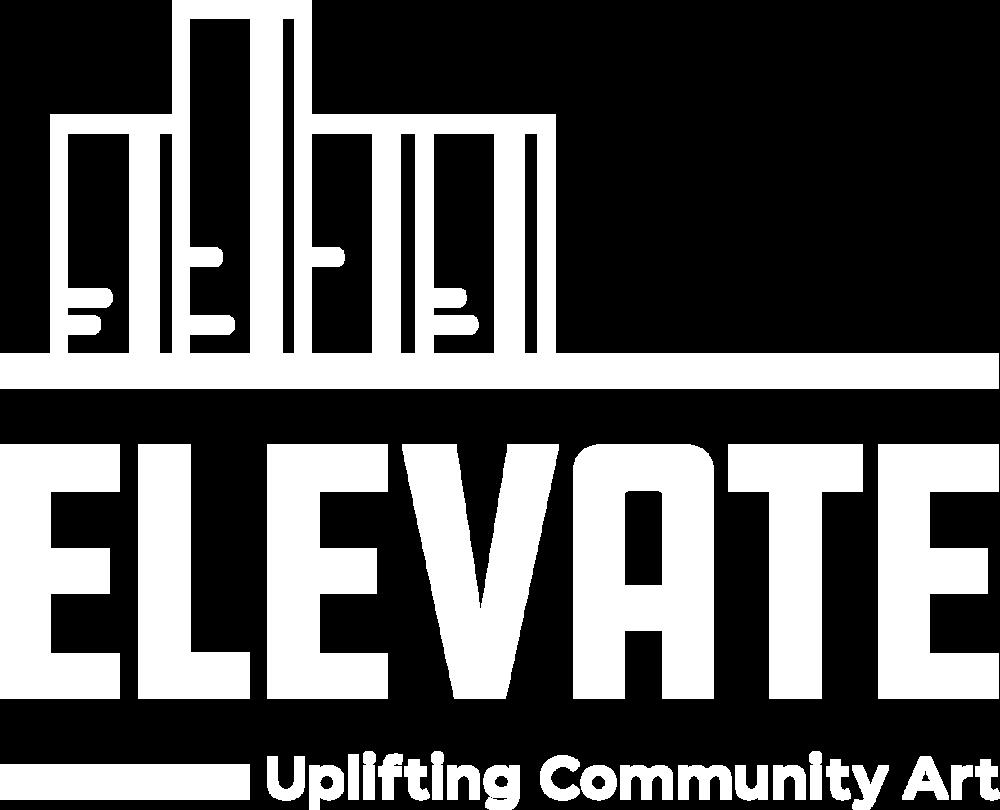 ElevateLogo2.png