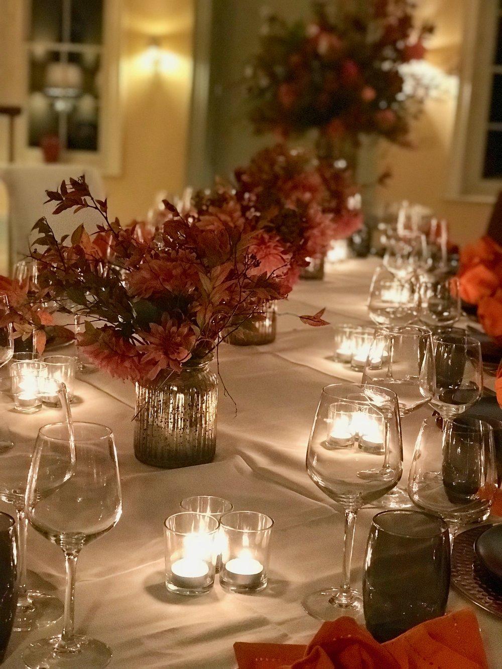 halloween-wedding-flowers-autumn
