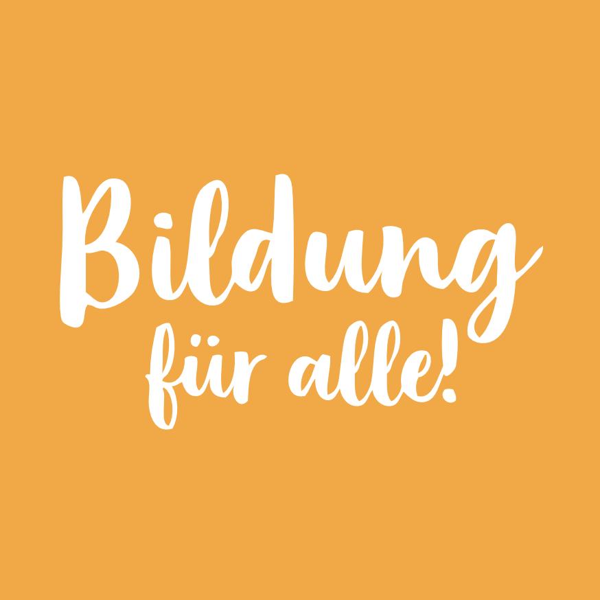 02.3.1_Bildungfueralle-gelb.png