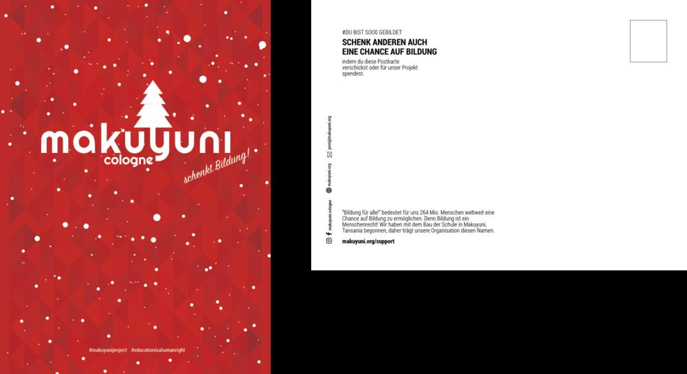 1_flyer2-A6_christmas-postcard.png