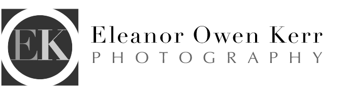 Eleanor Owen Kerr | Photography