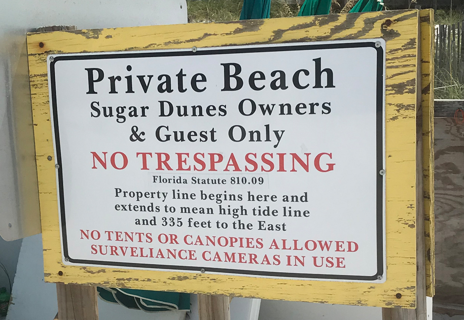 signs-sugarDunes.jpg