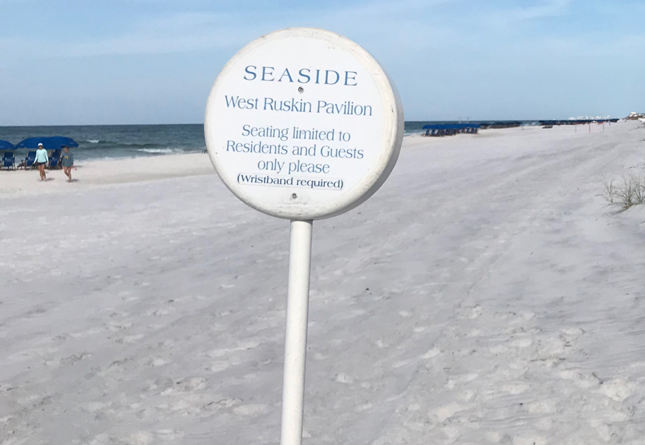 sign-seaside.jpg