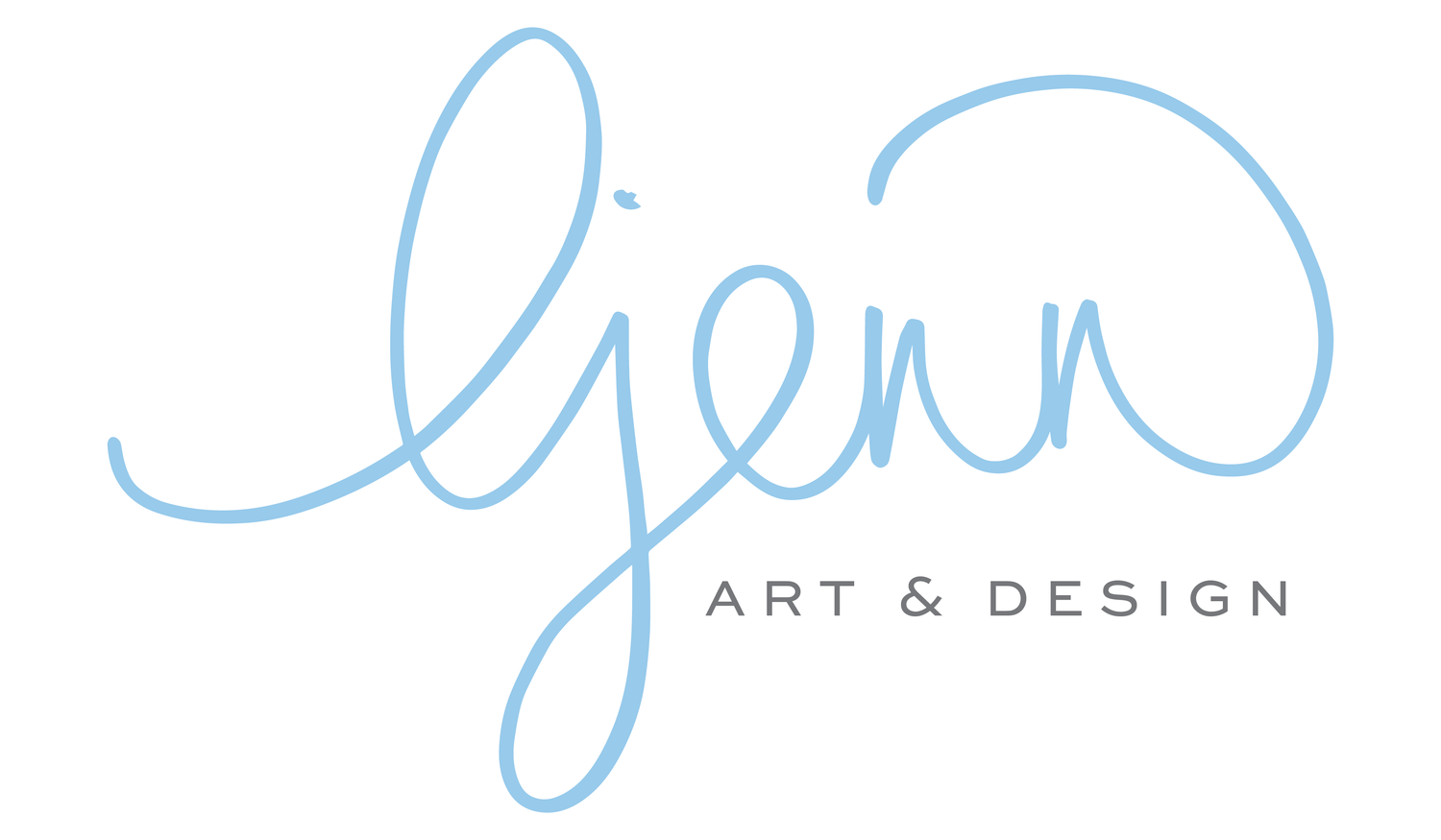 Lindsey Jennings Art & Design