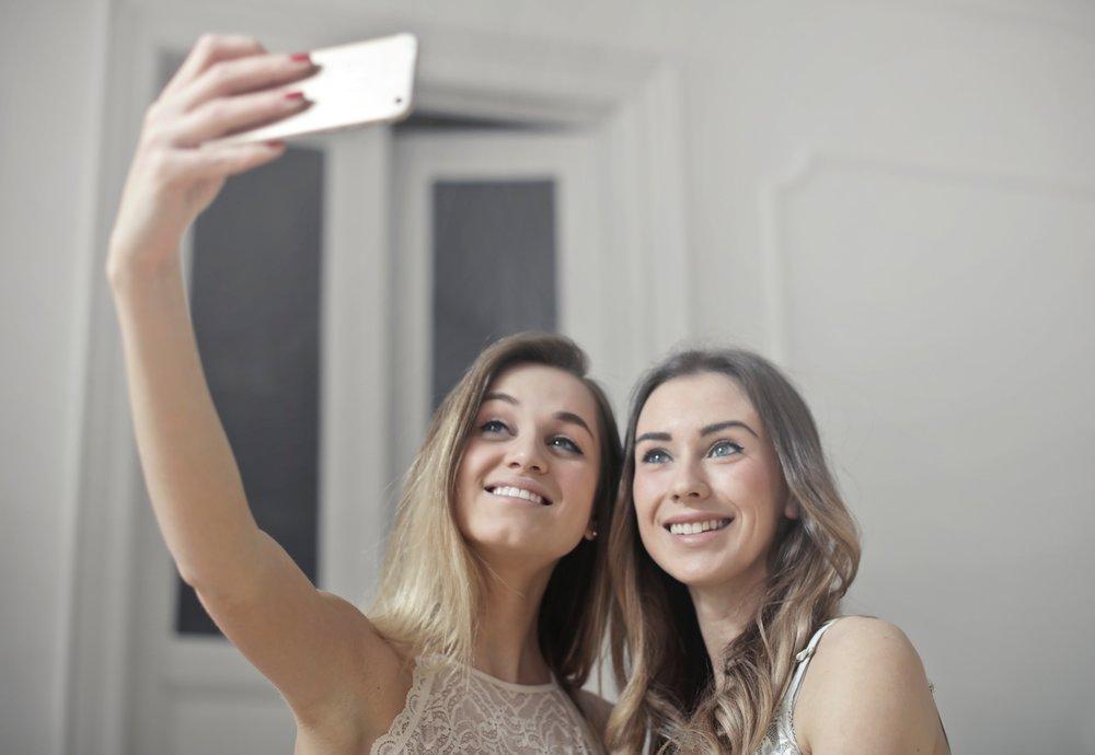 Selfie.jpg