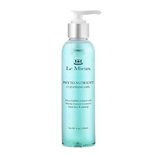 Le Mieux Phyto Nutrient Cleansing Gel.jpg