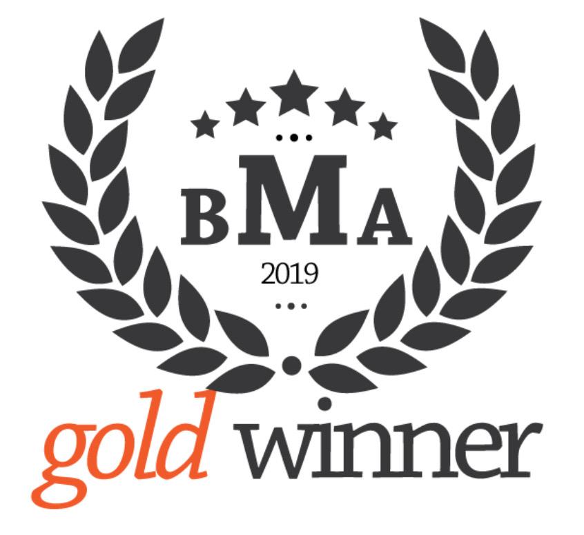 Best Mobile App 2019 Gold Winner.jpeg