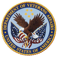VA Loans. Adjustable or Fixed rates