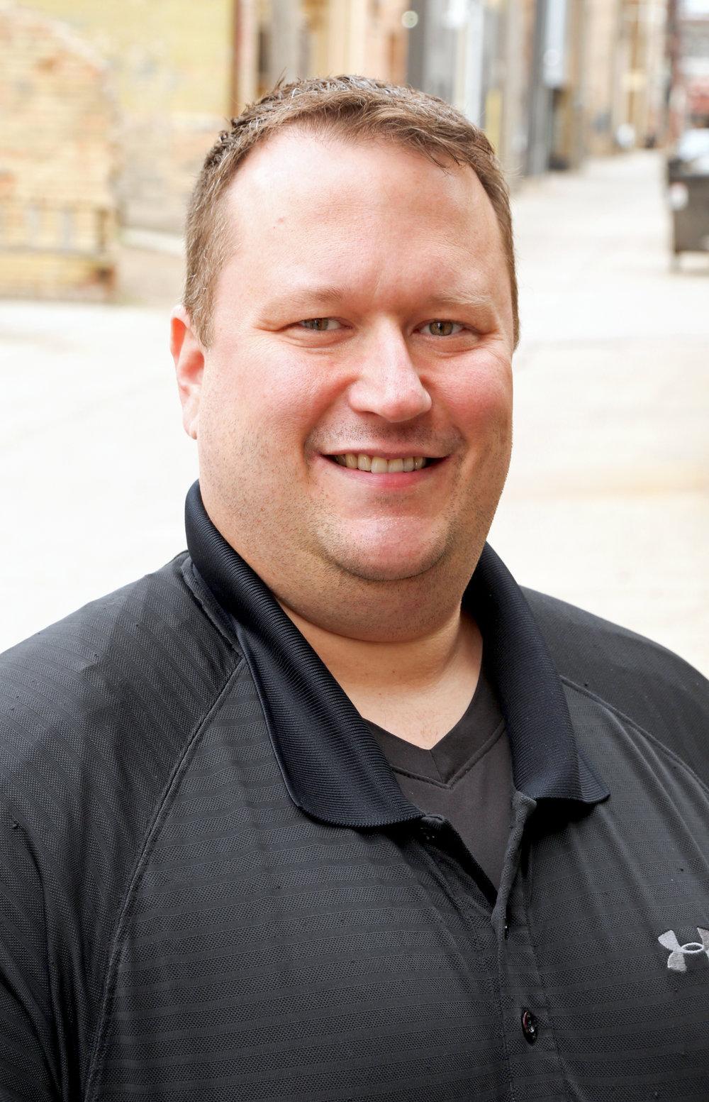 Brady Pederson - Regional ManagerFargo BranchCell: (701)793-1576brady.pederson@imaginehomelending.comNMLS#1630639/43561