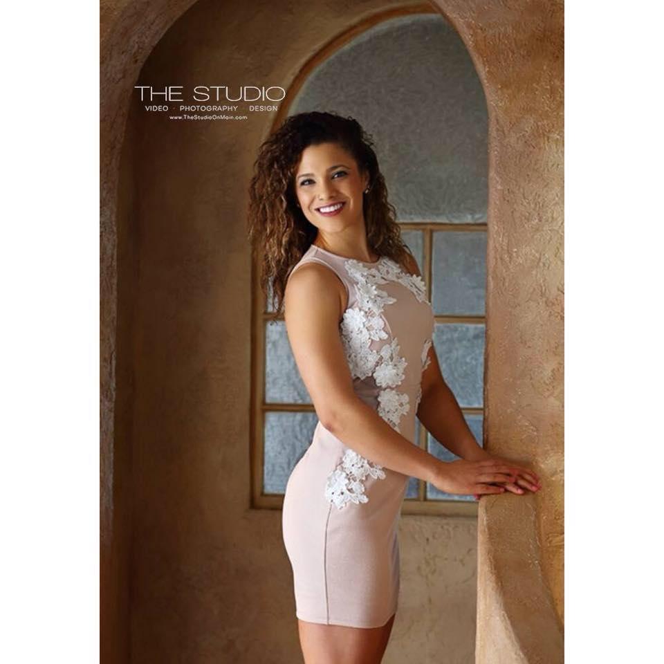 Marah Strickland - Marketing Coordinatormarah@imaginehomelending.comNMLS#134666