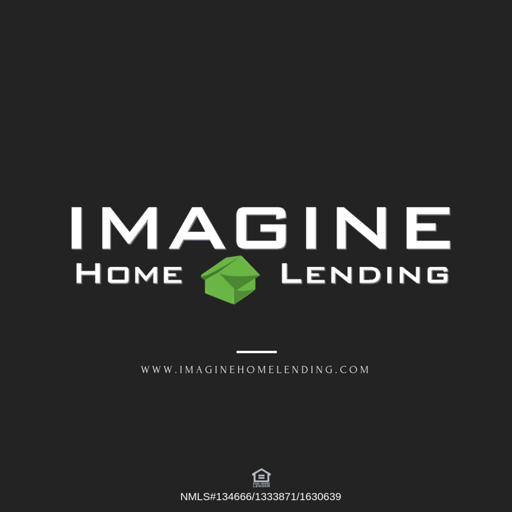 small business, mortgage lender, equal housing lender, real estate, first time home buyer, house hunting, VA loans, conventional loans, fixed rate loans.
