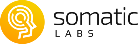 Somatic Labs
