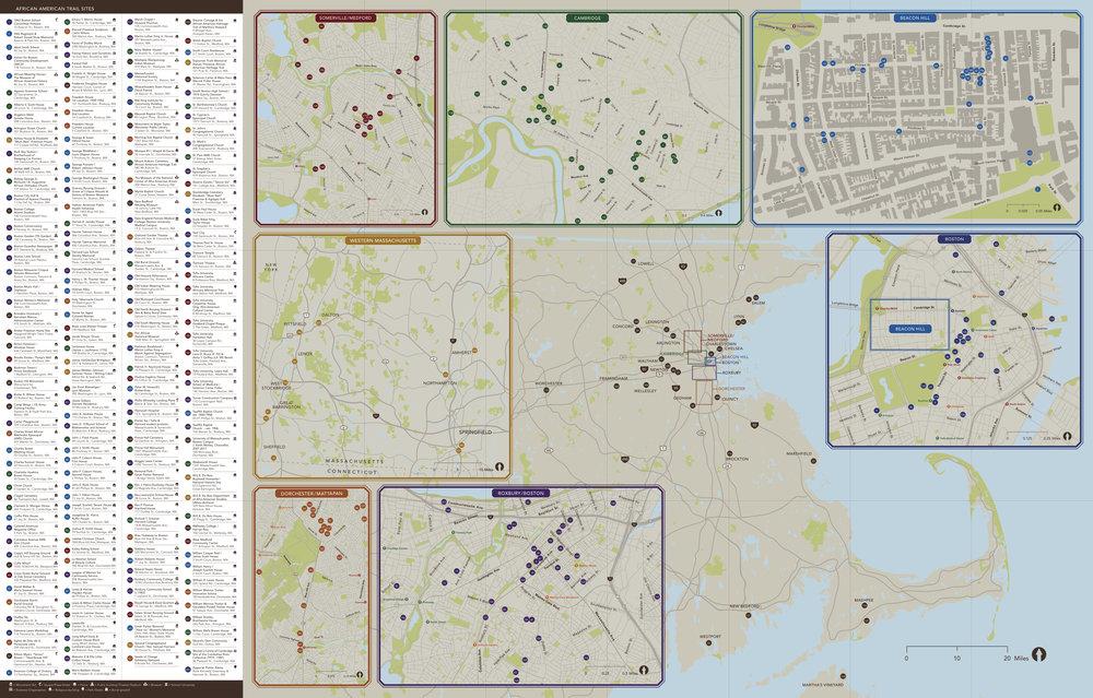 African American Trail Sites.jpg