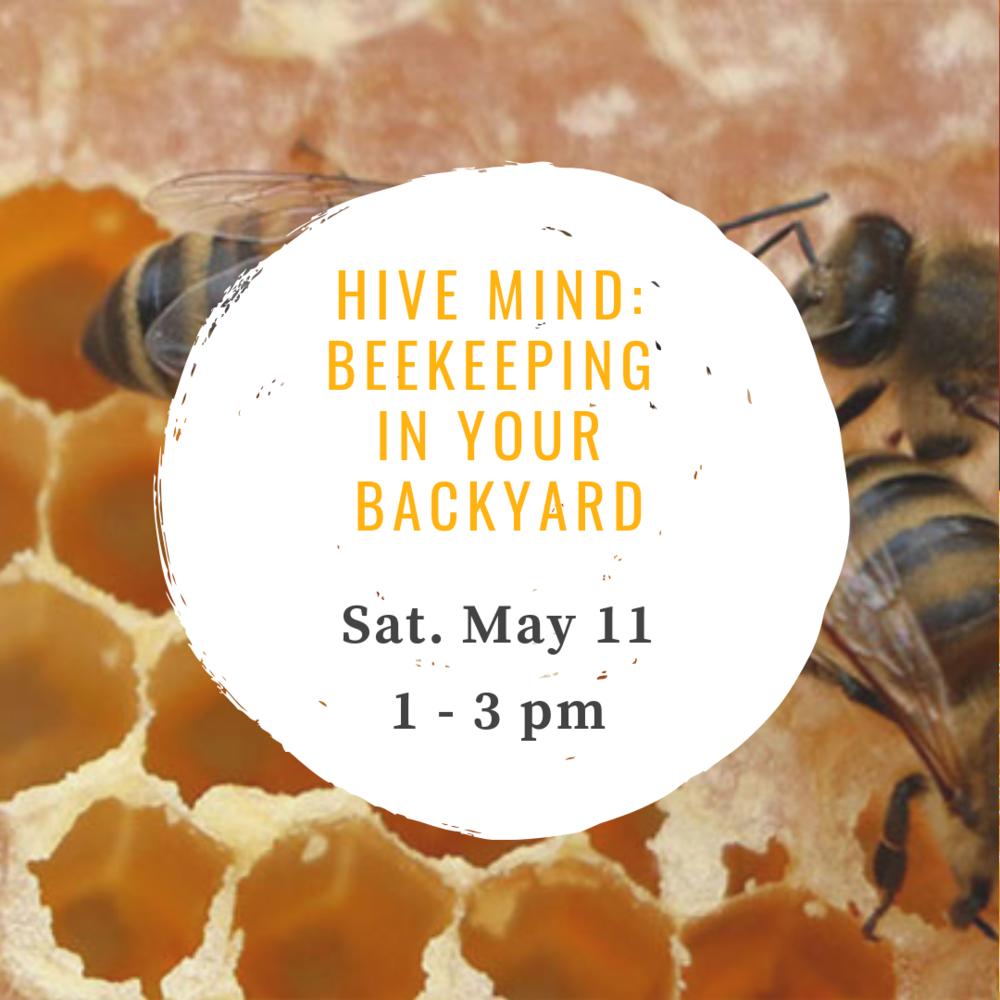 Beekeeping 2019.png