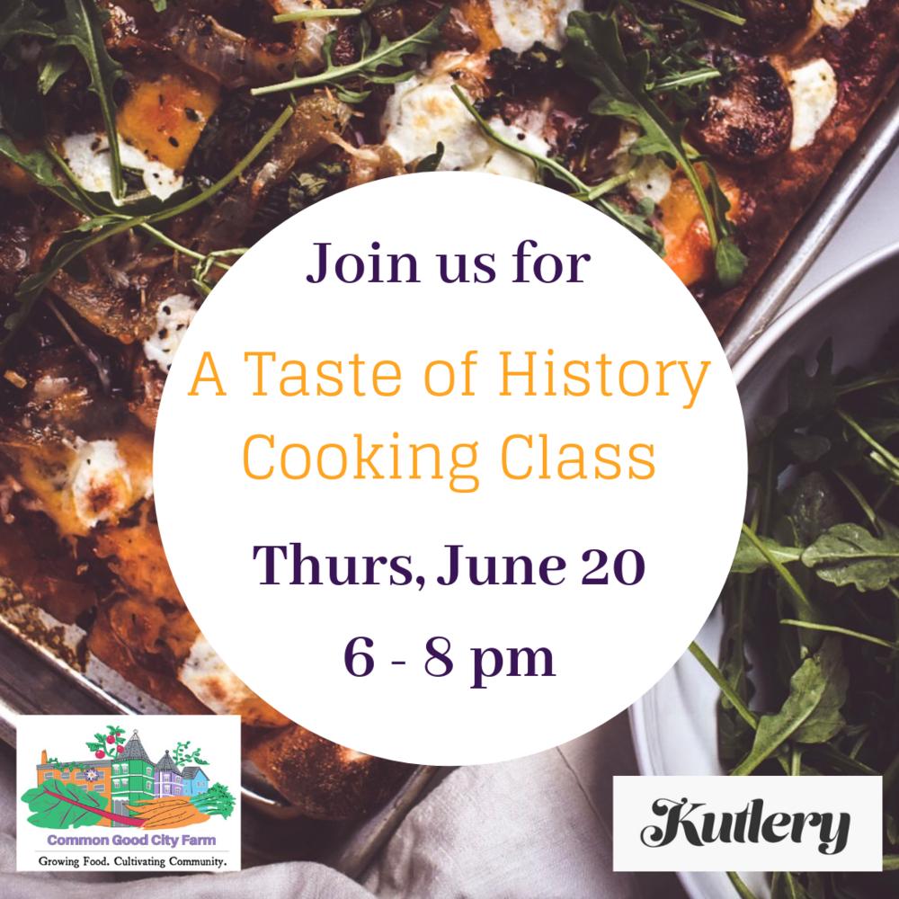 A Taste of History cooking workshop 2019.png