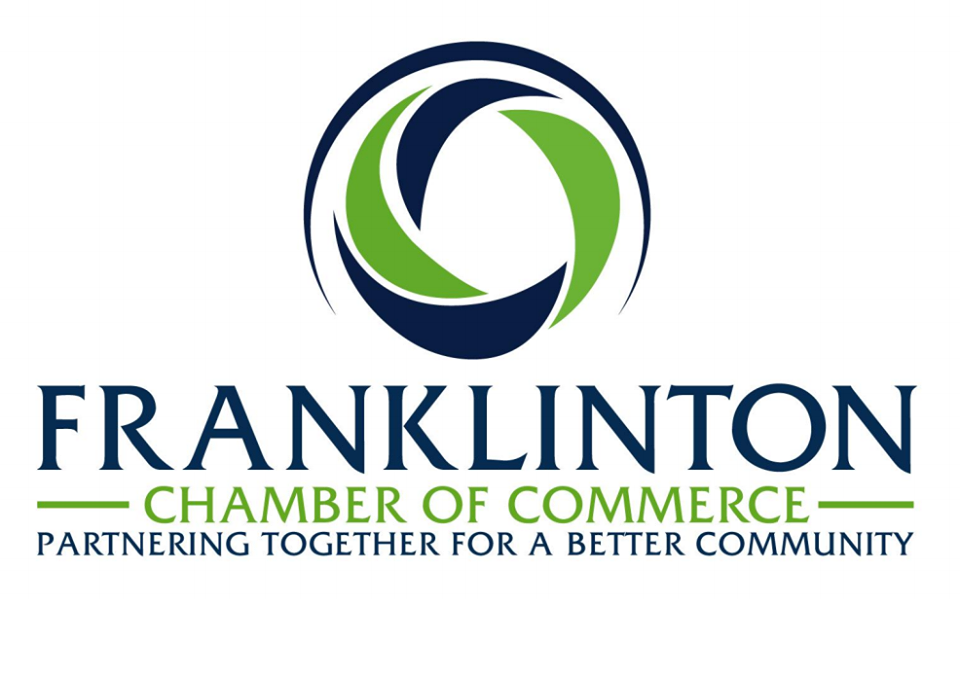 Franklinton Chamber of Commerce