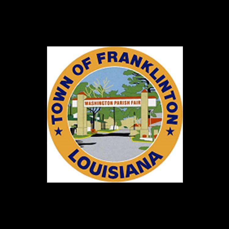 franklinton-town-logo.png