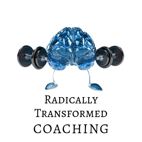 Radically Transformed Coaching