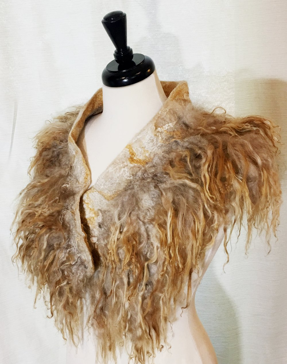 Lioness collar.JPG
