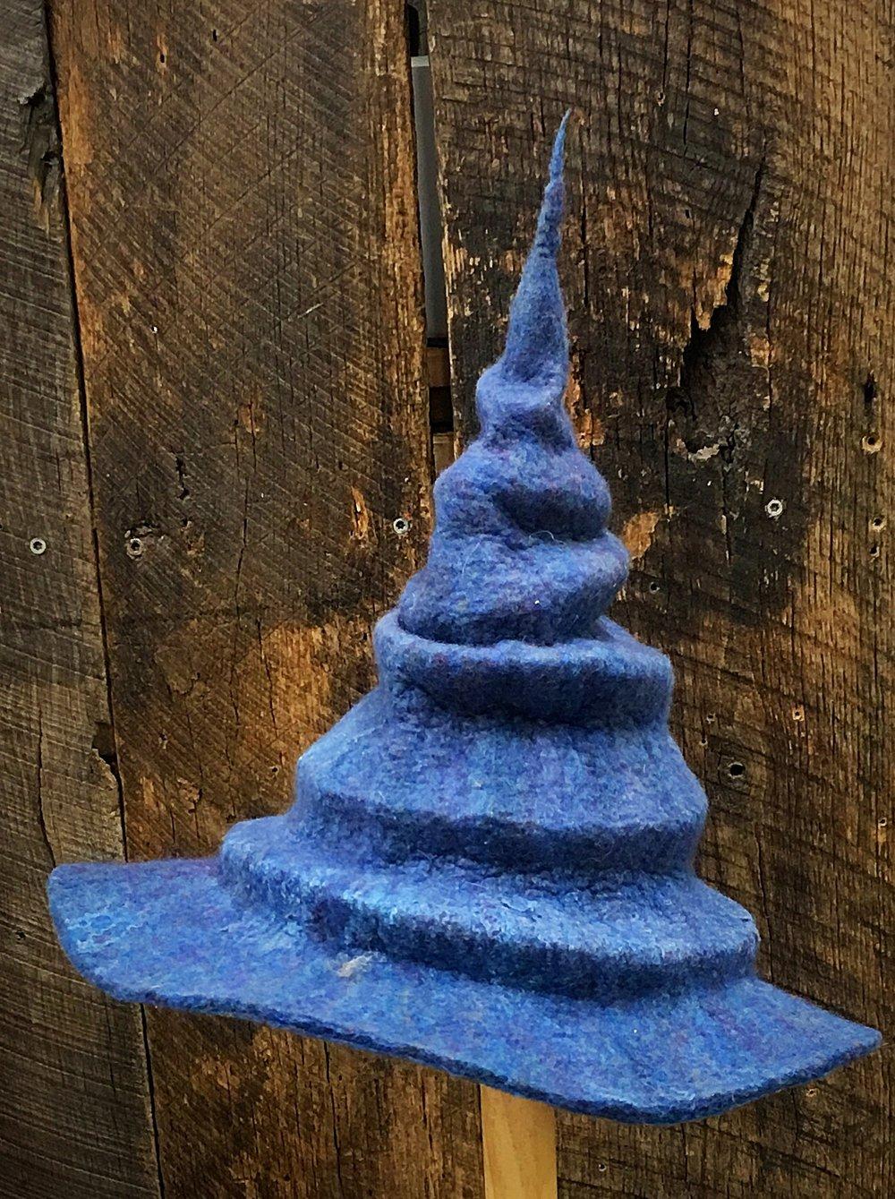 Sea Witch Hat.JPG