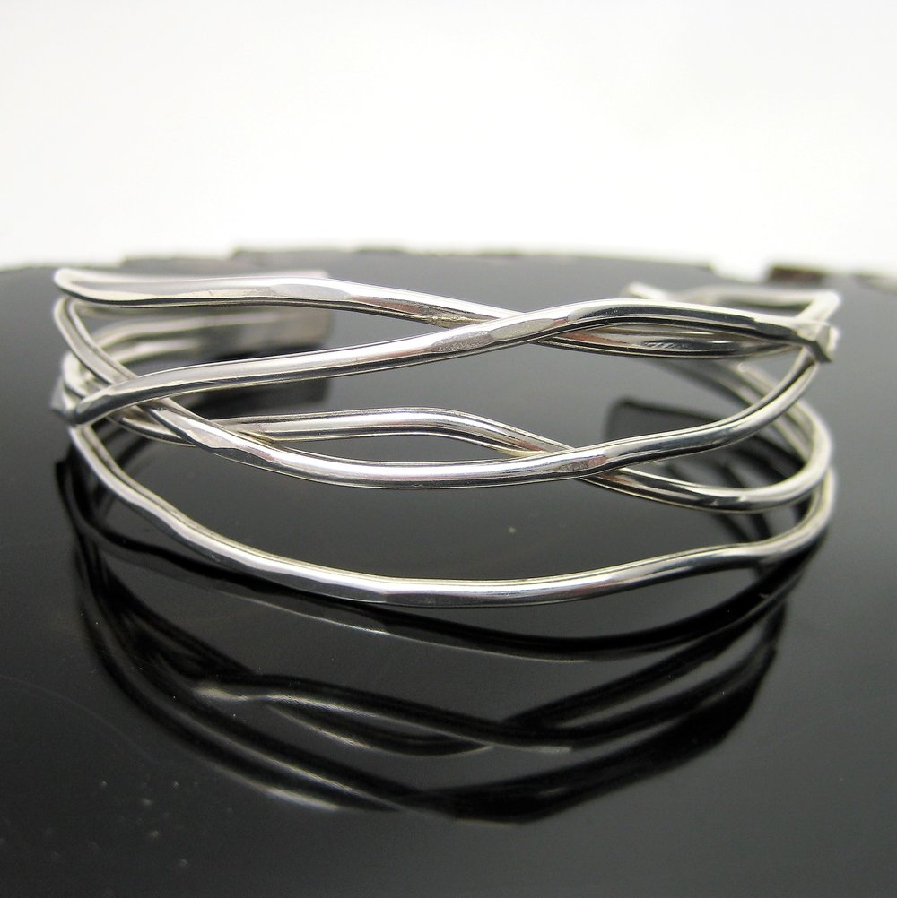 Willow Twig Cuff.JPG