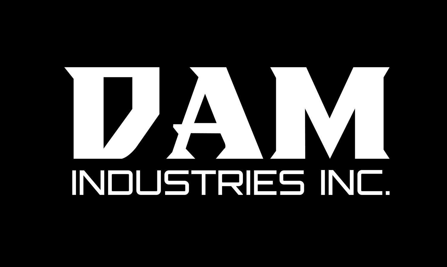 DAM Industries, Inc.