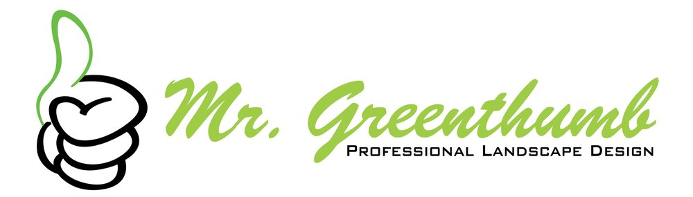 Time is more valuable than ever… - So why spend your free time on landscaping? Mister GreenThumb does it all. Regular Mowing, Weeding, Irrigation, Landscape Design, and Construction. We do the work, so you can enjoy your weekend.