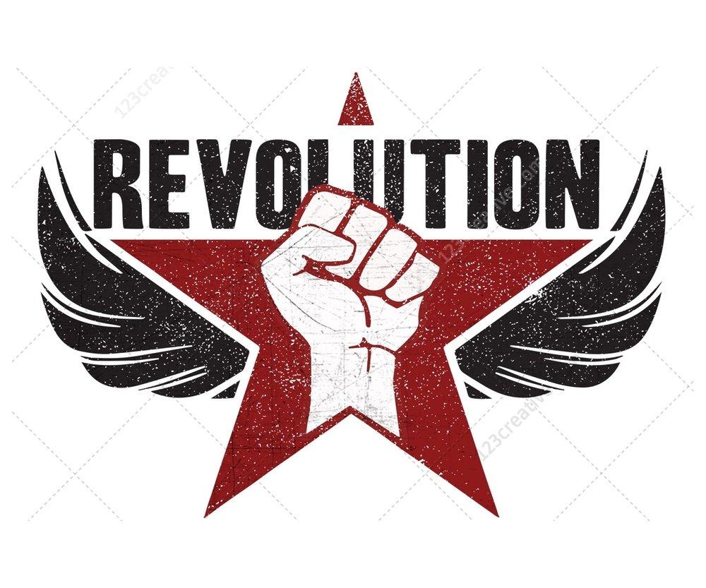 Rev Brew Logo.jpeg