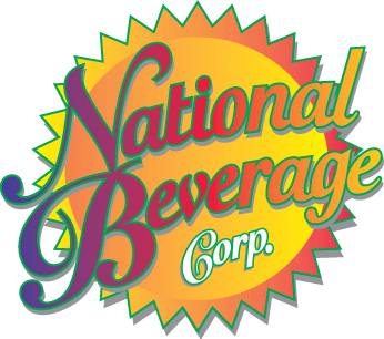 National Beverage Logo.jpg